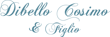 agenziafunebredibello-logo-NUOVO COLORI